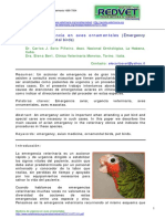 071101.pdf