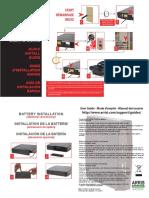 TG852 Quick Start Guide.pdf
