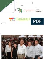 30-09-16  Logra Gilberto Gutierrez Sanchez unidad en Nogales