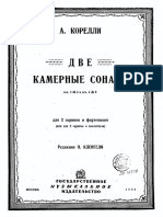 256037086-Corelli-Arr-Klengel-Trio-Sonata-Op-2-No-4-Cmplt.pdf