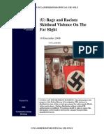Skinhead Rage and Racism - FBI Counterterrorism Division.pdf