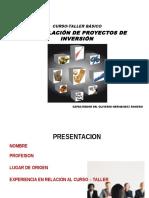Proyectos Acapulco
