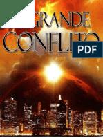 O Grande Conflito EG HarmonWhite