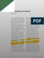 Scheer+Brenda+Case+_2001_+-+Anatomy+of+Sprawl-2