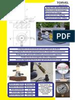 Conjunto_de_Testes_em_Ancoragem.pdf