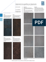 WEG-graus-de-oxidacao-e-tratamento-de-superficie-por-jateamento-catalogo-portugues-br.pdf