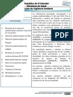 Boletin_epidemiologico_SE122016