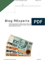 rexperts.com.br_curva-abc.pdf