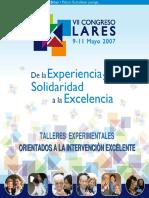 estrategiasdemotivacion.pdf