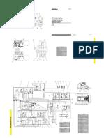 RENR2876 216.pdf