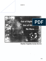 Pipeline accidents.pdf