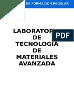 Informe_3_Fatiga_C16_B_3