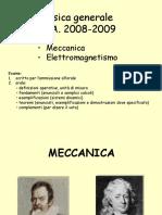programmadifisicageneraleAA2008-2009