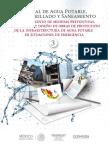 SGAPDS-1-15-Libro3