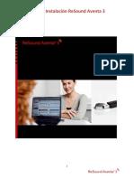 Guía de Instalación ReSound Aventa 3_ES.pdf