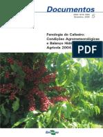 Jornal-SIF-1997-set-dez.pdf