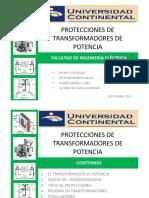 PROTECCIONES TRANSFORMADORES DE POTENCIA.pdf