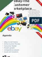 Group2 EBay