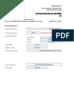 Formato Informacion Docente 2016-i