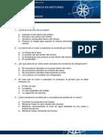 mecbas.pdf