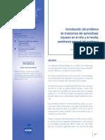 10_curso_Introduccion Del Problema_Luis Rodriguez Molinero