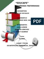 ESTADO CONSTITUCIONAL Y DEMOCRÁTICO.docx
