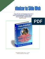 Libro Optimizacion Web