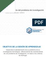 1.Problemas de investigación.pptx