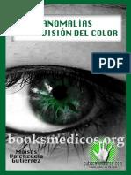 Anomalias en la vision del color_booksmedicos.org.pdf