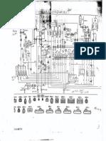 20 Valve Wiring Diagram p2