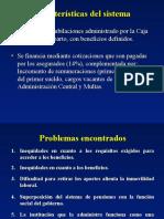 Caja Fiscal Paraguay