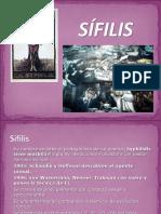 1- Sifilis
