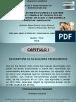Universidad Nacional Jose Faustino Sanchez Carrión
