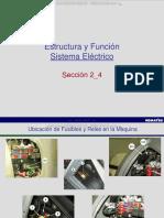 curso-estructura-funcion-sistema-electrico-retroexcavadora-wb146-5-komatsu.pdf