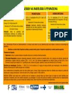 Cuidados Gerais Anafilaxia Penicilina.pdf