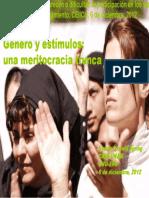 67_Meritocracia