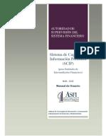 201503 SCIP Web - Manual Usuario Del SCIP Para EIF