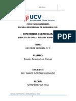 INFORME N°01-07-09-16- LUIS MANUEL ROSALES PAREDES PRACTICA 01.docx