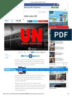8 Siswa Yogyakarta Tidak Lulus UN.pdf