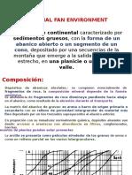 Abanicos Aluviales_Christian Romero_Septiembre 2016.pptx