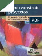 CONTRUIR PIE.pdf