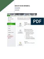 MANUAL DE USO DEL METRADOS Q (1).pdf