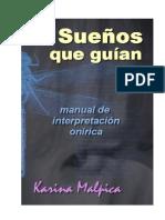 SUEÑOS QUE GUIAN.pdf