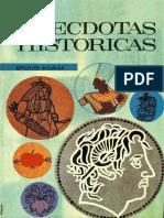 Anecdotas-historicas.pdf