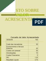 acetatos_fiscempII_CIVA.ppt