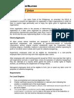 Registration_Unions.pdf