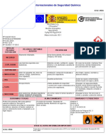 2-propanol.pdf