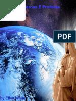 Patriarcas E Profetas por Ellen White [Novo Edicao]