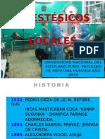 ANNESTESICOS LOCALES 2016A.pptx