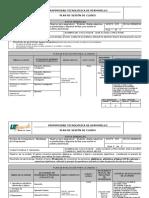 PlanDeSesion MetodologiaDeLaProgramacion TIC1-6V 2016